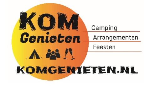 komgenieten.nl