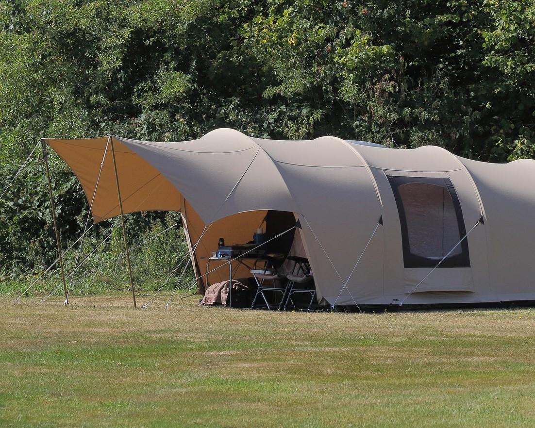 camping komgenieten.nl